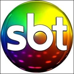 sbt-logo-2