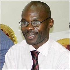 David Kato 2