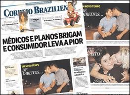 correio braziliense beijo gay 2