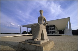 stf-supremo-tribunal-federal