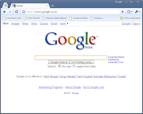 incognito-window-of-google-chrome
