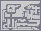 Thumbnail of the map 'Power module'