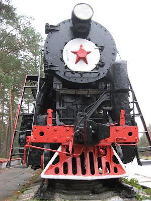 Л-1591: казанский памятник эпохе пара (Фото 8)