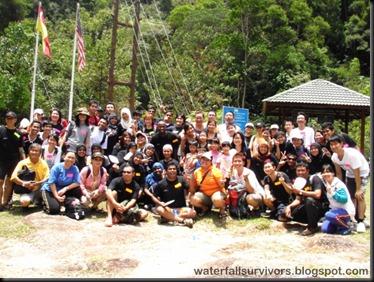P4100045TSSB Chiling Falls