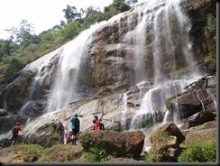Lata Puteh, Lenggong, Perak (5)