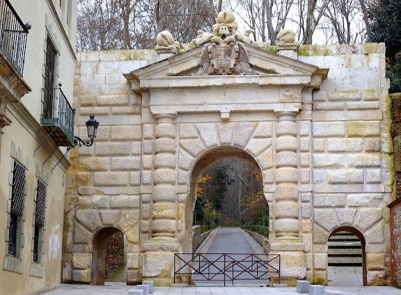 My Blog De Viajes Granada