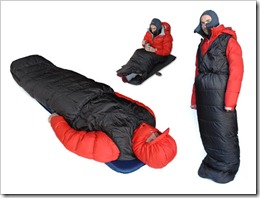 AlpKit-PipeDream-200-Sleeping-Bag