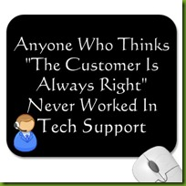 customer_is_always_wrong_mousepad-p144277168556686225trak_400