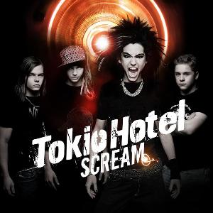 Scream (2007 album)
