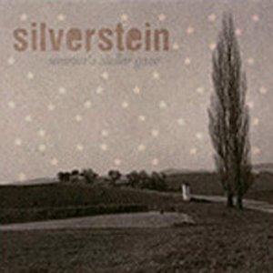 Summer's Stellar Gaze [2000 EP]