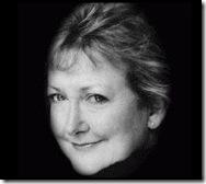 Susan Sheridan