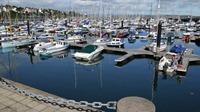 Bangor Harbour