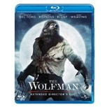DVD_TheWolfman