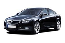 Vauxhall-Insignia-SRi_thumb