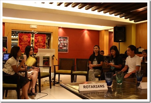 cebu bloggers society inc members interviewed