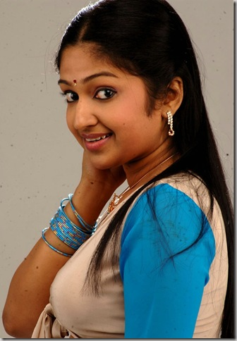 serial Malayalam+actress+