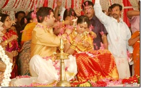 navya-nair-marriage-thalikettu_o