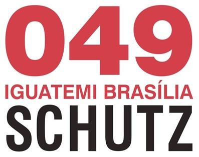 schutzbrasília