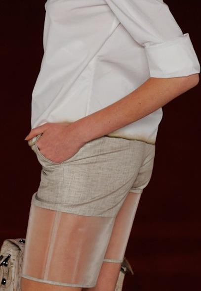 popup-mara-mac-detalhes-fashionrio-verao2011-225