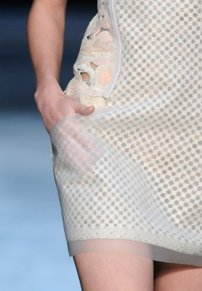 popup-animale-detalhes-spfw-2011-48