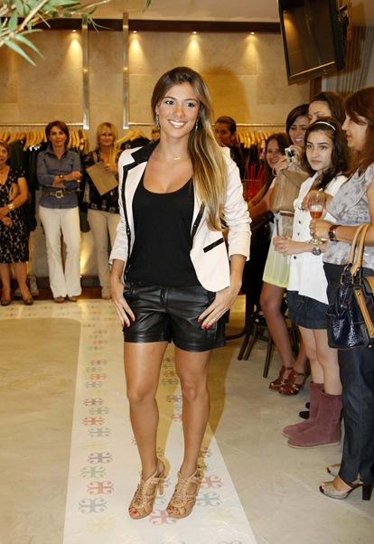 Fernanda Silva 2