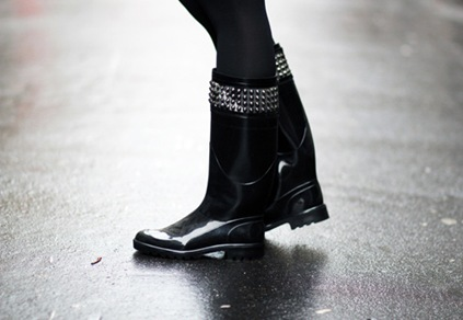 burberry-winter-storms-boots