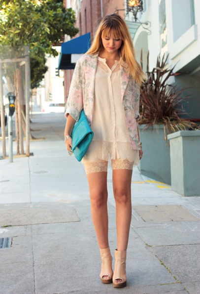 beige-american-apparel-shorts-pink-persephone-vintage-blazer_400