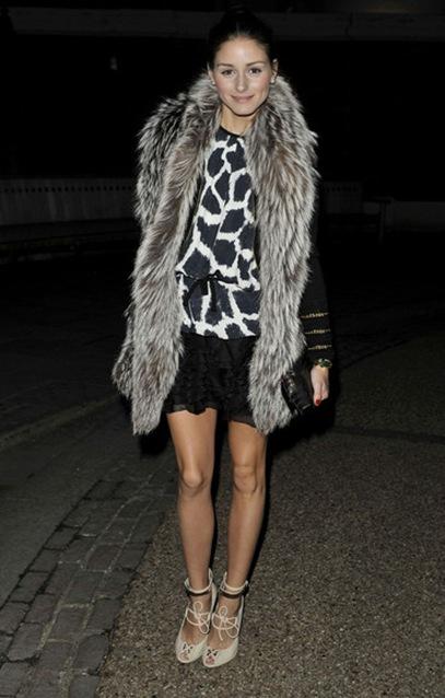 Olivia Palermo Vivienne Westwood Launches 61ZPDcEQXQsl