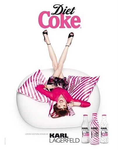 diet-coke09