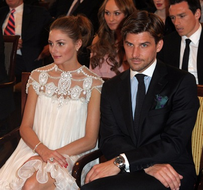 Olivia Palermo Couple Year 2011 PaIhJfqdXHql