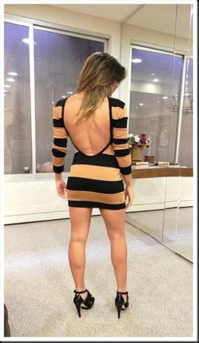 look 2 costas