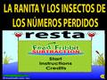 img_ranita_resta