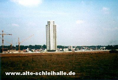 Wikingturm Schleswig