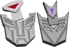 transformers-usb
