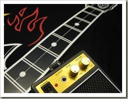 guitarshirt