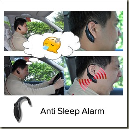 Anti-Sleep-Alarm-Device-for-Drivers-Workers-Guardians-and-Students