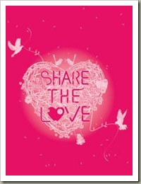 Share-The-Love-778717