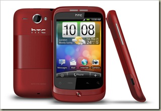 facebook-friendly-htc-wildfire-debuts-0