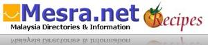 mesra.net