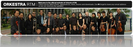 orkestra-rtm