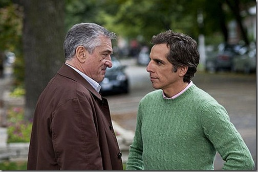little fockers still image 1