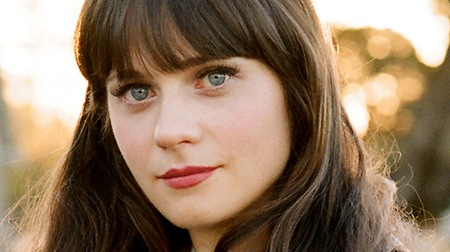deschanel-zooey_5842