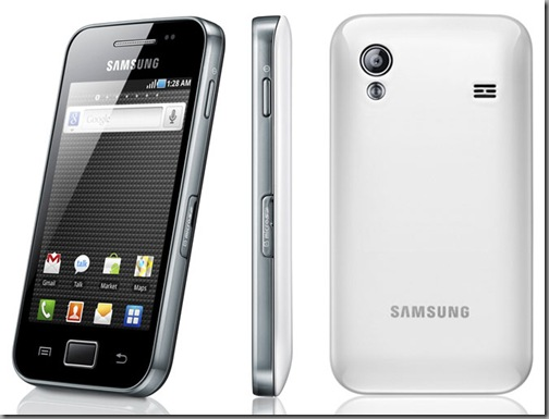 samsung-galaxy-ace-s5830-3-1