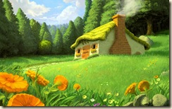 country-house-paint-1