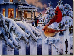Christmas-Wallpaper-christmas-9461211-1024-768