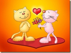 Download valentines day wallpaper printable  Happy Valentines day 2011 wallpapers Printable cartoon  Happy Valentines day 2011 wallpaper free for desktop pc cartoon wallpaper