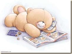 Cute-bear-9