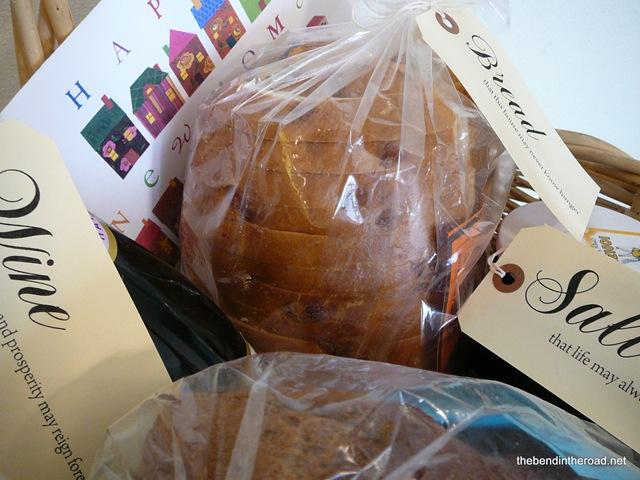 [Bread Salt and Wine[3].jpg]