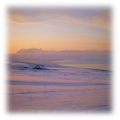 Evening-Light-Norway
