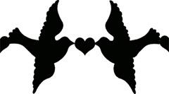 lovebirdsilhouettenofussfabulous-copy3